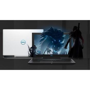 Dell G7 15-7588 i7 8th Gen