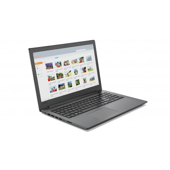 Lenovo ideaPad IP 330 i3