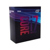 Intel core i7 9700K 9th Gen
