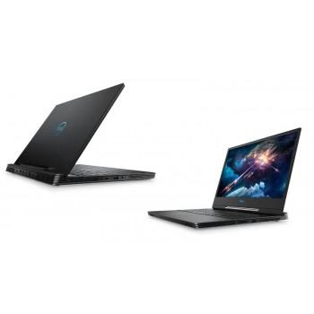 Dell G7 7590 RTX 2060