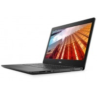 Dell Latitude E5490 8Th Gen I5