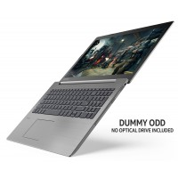 Lenovo Ideapad 330 8th Gen i7