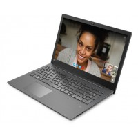 Lenovo ideaPad V330 8th Gen i7