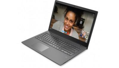 Lenovo ideaPad V330 8th Gen i7