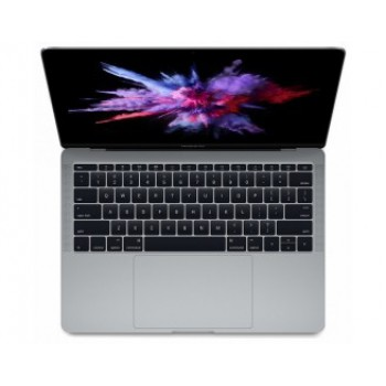 Apple MacBook Pro Retina Display 2017