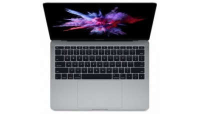 Apple Macbook Pro 2019 13.3 inch i5 2.4Ghz 8GB 256GB