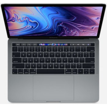 "Macbook Pro 13.3"" 2019 i5 2.4Ghz 8GB 256GB"