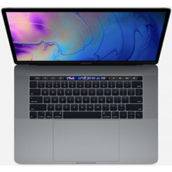 MacBook Pro 15 2019 9th Gen i9 2.3GHz 8-Core