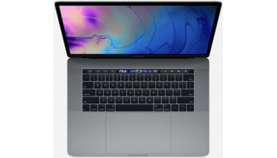 MacBook Pro 15 2019 9th Gen i9 2.3GHz 8-Core