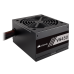 Corsair Power Supply Unit (PSU) VS450-450 Watt 80 Plus White