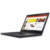 Lenovo Thinkpad X270 7th Gen i5