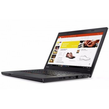 Lenovo Thinkpad X270 7th Gen i5