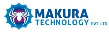 Makura Technology Pvt. Ltd.